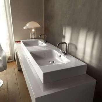vredestein pneu ultrac cento 245 40r18 97y xlfsl. Black Bedroom Furniture Sets. Home Design Ideas