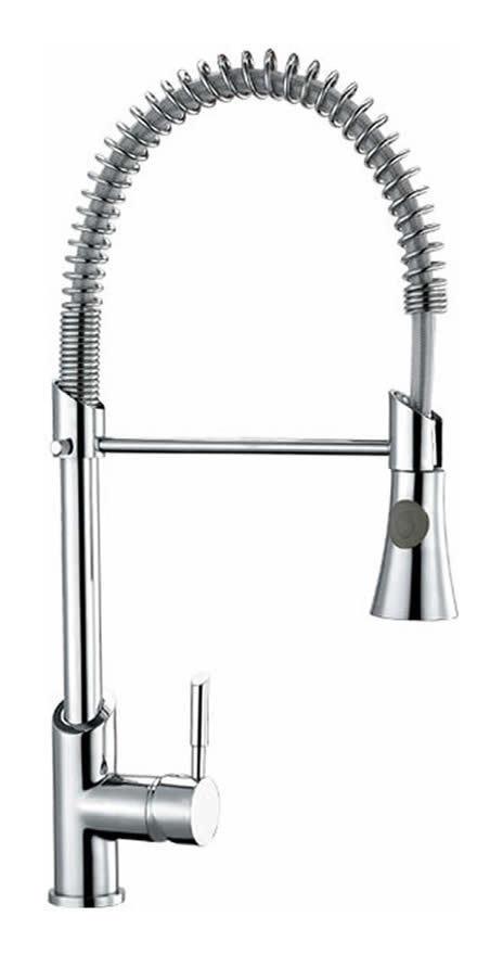 Catgorie lavabo et vasque page 8 du guide et comparateur d - Hudson reed france ...