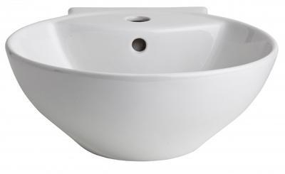 cat gorie lavabo et vasque marque planetebain page 1 du guide et comparateur d 39 achat. Black Bedroom Furniture Sets. Home Design Ideas