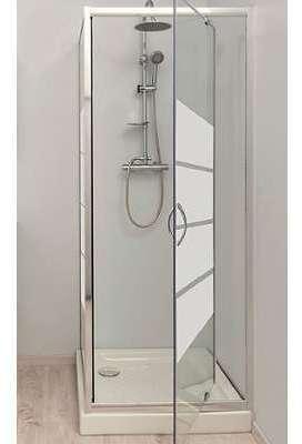 cat gorie lavabo et vasque marque evidence page 1 du guide et comparateur d 39 achat. Black Bedroom Furniture Sets. Home Design Ideas
