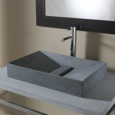 catgorie lavabo et vasque page 3 du guide et comparateur d 39 achat. Black Bedroom Furniture Sets. Home Design Ideas