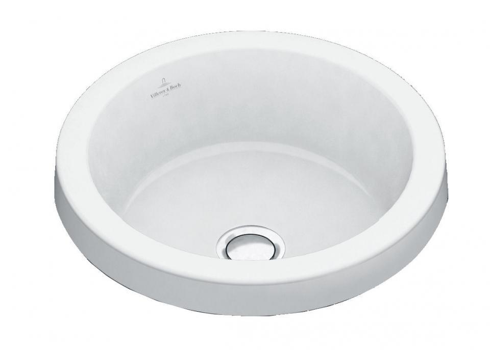 catgorie lavabo et vasque page 14 du guide et comparateur d 39 achat. Black Bedroom Furniture Sets. Home Design Ideas