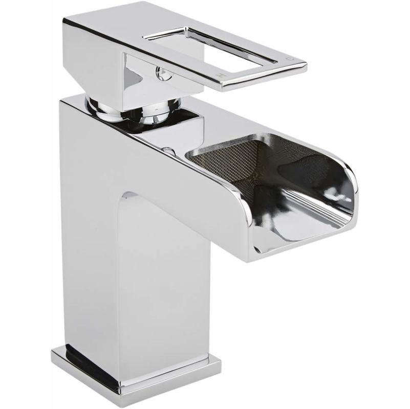 Catgorie lavabo et vasque page 5 du guide et comparateur d - Hudson reed france ...