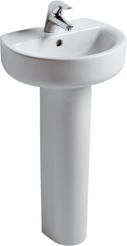 Catgorie lavabo et vasque page 6 du guide et comparateur d for Ideal standard ala