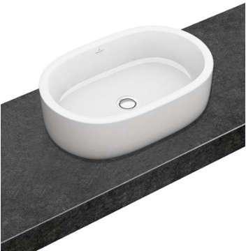 cat gorie lavabo et vasque page 37 du guide et comparateur d 39 achat. Black Bedroom Furniture Sets. Home Design Ideas