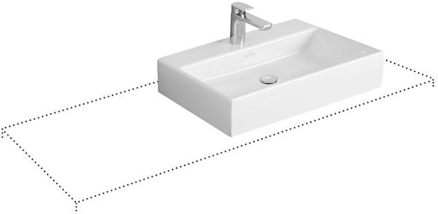 cat gorie lavabo et vasque page 7 du guide et comparateur d 39 achat. Black Bedroom Furniture Sets. Home Design Ideas