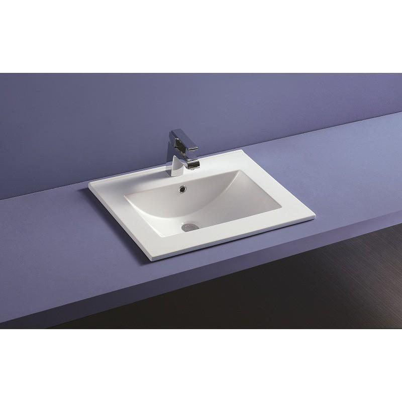 catgorie lavabo et vasque page 12 du guide et comparateur d 39 achat. Black Bedroom Furniture Sets. Home Design Ideas