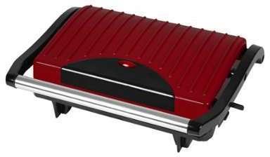beko lave vaisselle dfn38520s. Black Bedroom Furniture Sets. Home Design Ideas