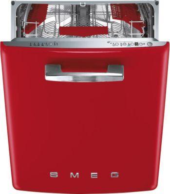 smeg lave vaisselle lsa6544x3. Black Bedroom Furniture Sets. Home Design Ideas