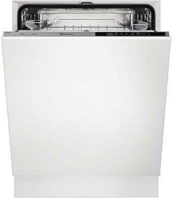 cat gorie lave vaisselle page 3 du guide et comparateur d. Black Bedroom Furniture Sets. Home Design Ideas