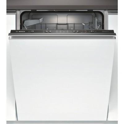 lave vaisselle tout integrable 60 cm bosch smv 50 e 60 eu. Black Bedroom Furniture Sets. Home Design Ideas