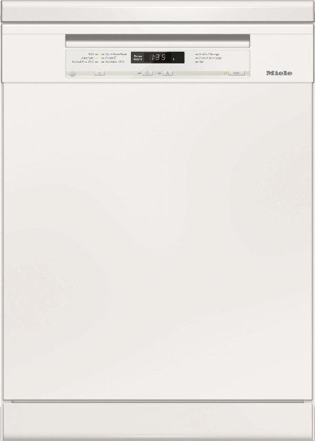 lave vaisselle 60 cm miele g 6630 sc. Black Bedroom Furniture Sets. Home Design Ideas