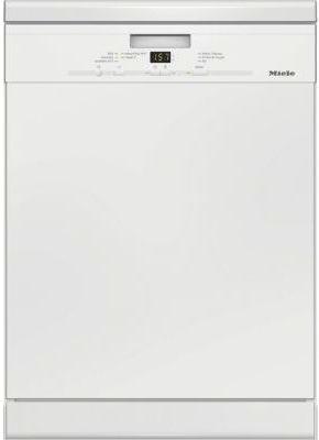 lave vaisselle 60 cm miele g 4922 extra clean. Black Bedroom Furniture Sets. Home Design Ideas