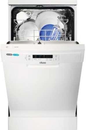 Faure fdf23001wa - Lave vaisselle faure ...