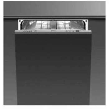 smeg st2fabne2. Black Bedroom Furniture Sets. Home Design Ideas