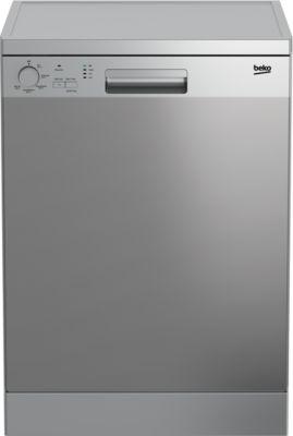 Beko lvp 6252 lave vaisselle 60 cm for Lave vaisselle beko boulanger