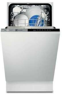 cat gorie lave vaisselle page 7 guide des produits. Black Bedroom Furniture Sets. Home Design Ideas