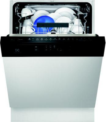 electrolux esi5511lok lave vaisselle. Black Bedroom Furniture Sets. Home Design Ideas