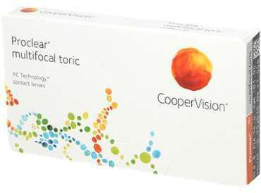 Cat gorie lentilles de contact marque coopervision page - A quel age peut on porter des lentilles de contact ...