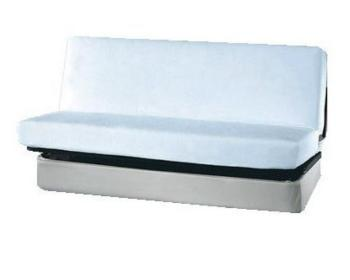revance cprot ge matelas molleton imperm able ant i acarie. Black Bedroom Furniture Sets. Home Design Ideas