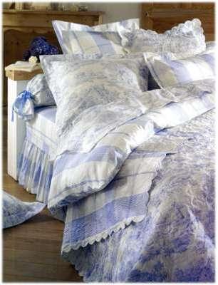 little boutis bleu 180 230 cm. Black Bedroom Furniture Sets. Home Design Ideas