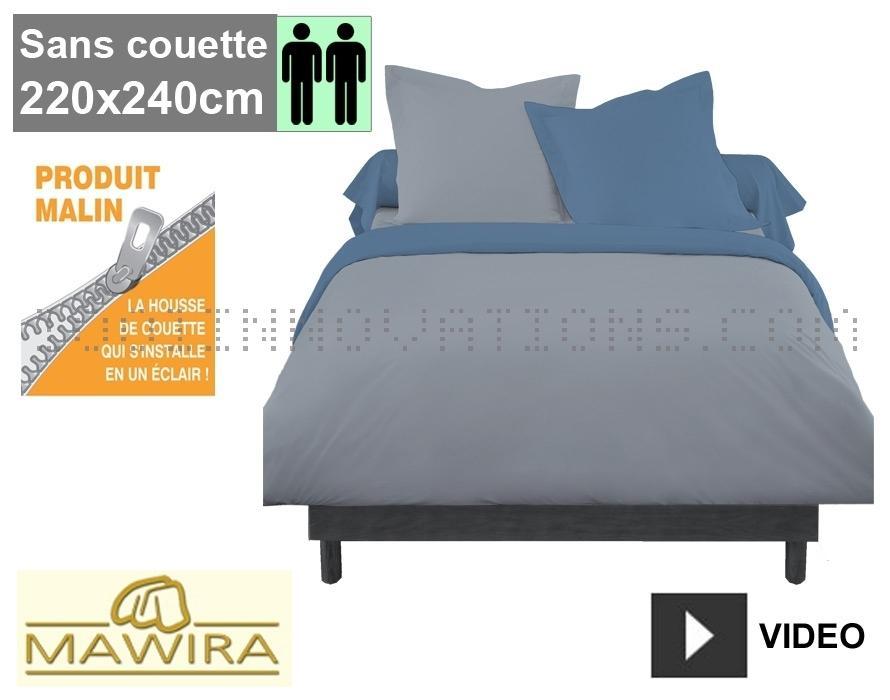 catgorie linge de lit du guide et comparateur d 39 achat. Black Bedroom Furniture Sets. Home Design Ideas