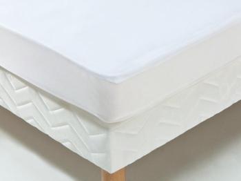 oekosom al se plateau molleton skydda 140 x 190 cm. Black Bedroom Furniture Sets. Home Design Ideas