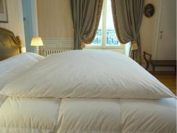 cat gorie linge de lit du guide et comparateur d 39 achat. Black Bedroom Furniture Sets. Home Design Ideas