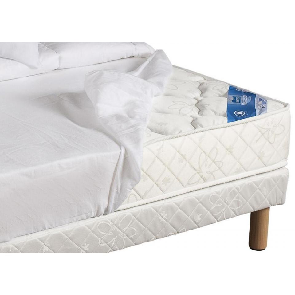 prepara tapis de s chage anti bact rien l35xl52cm. Black Bedroom Furniture Sets. Home Design Ideas