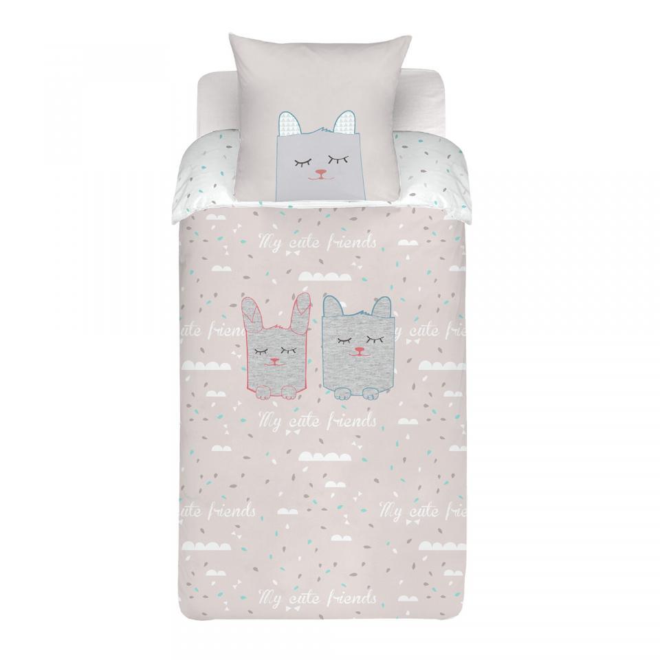 catgorie textile de maison page 3 du guide et comparateur d 39 achat. Black Bedroom Furniture Sets. Home Design Ideas