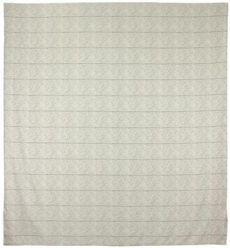 jacob bibet odeon up 4738 00 blanc compact delafon e473. Black Bedroom Furniture Sets. Home Design Ideas
