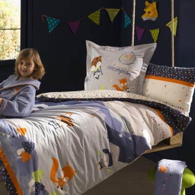 cat gorie textile de maison du guide et comparateur d 39 achat. Black Bedroom Furniture Sets. Home Design Ideas