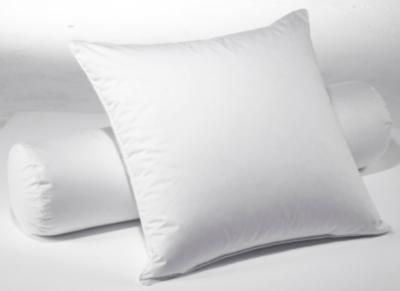 revance coreiller phytopure. Black Bedroom Furniture Sets. Home Design Ideas