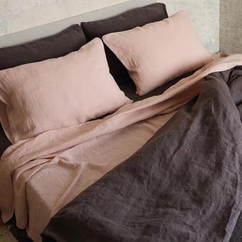 puressentiel coffret sommeil d tente. Black Bedroom Furniture Sets. Home Design Ideas