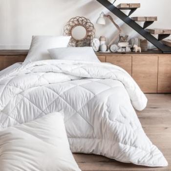 massada crme lgre bio. Black Bedroom Furniture Sets. Home Design Ideas