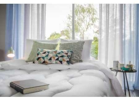 nankang cpneu green sport eco 2 215 45 r18 93h xl. Black Bedroom Furniture Sets. Home Design Ideas