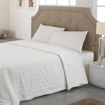super s ve imp riale diet. Black Bedroom Furniture Sets. Home Design Ideas