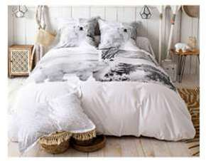Couette Thermowarm Blanc Couette