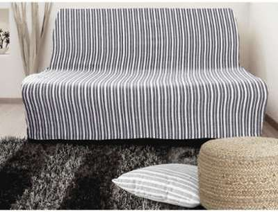 little table de nuit blanche 1 t ornement. Black Bedroom Furniture Sets. Home Design Ideas
