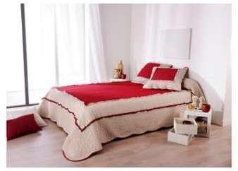 cat gorie linge de maison page 8 du guide et comparateur d 39 achat. Black Bedroom Furniture Sets. Home Design Ideas
