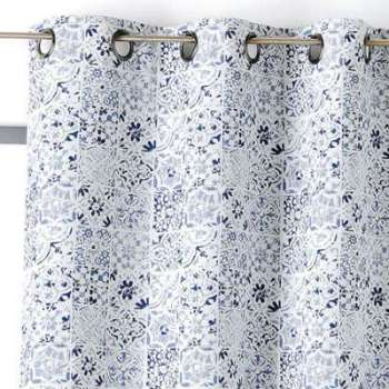 vives azulejos y gres carrelage sol imitation ciment floral 20x20 cm gris prix dune bo te de 1m. Black Bedroom Furniture Sets. Home Design Ideas