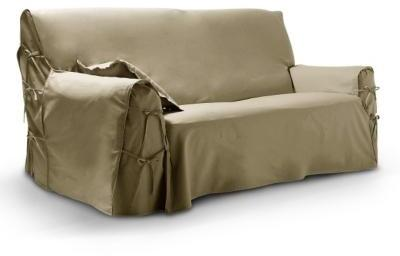 cat gorie linge de maison page 12 du guide et comparateur d 39 achat. Black Bedroom Furniture Sets. Home Design Ideas