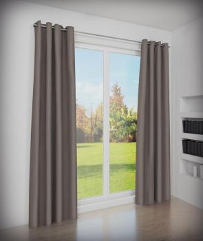 recherche stores du guide et comparateur d 39 achat. Black Bedroom Furniture Sets. Home Design Ideas
