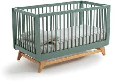 schardt clit b b volutif 70 x140 eco plus. Black Bedroom Furniture Sets. Home Design Ideas