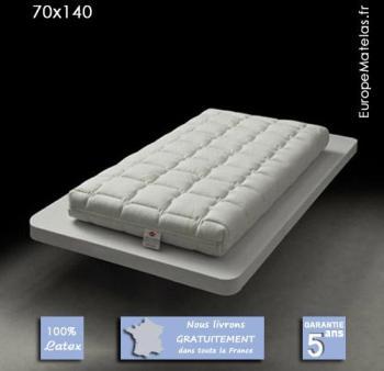 grohe crelexa ultra flexible de douche relexaflex. Black Bedroom Furniture Sets. Home Design Ideas