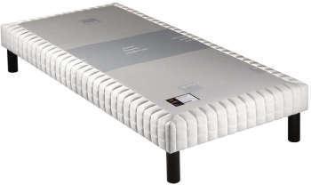 vidaxl table tapissier en aluminium et acier. Black Bedroom Furniture Sets. Home Design Ideas