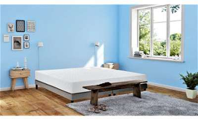 Pack Sommier 2x80x200 Relax