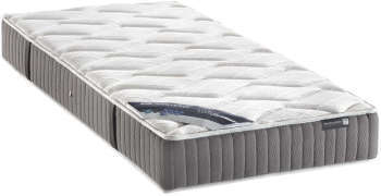 roblin 6018329 lotus 900. Black Bedroom Furniture Sets. Home Design Ideas