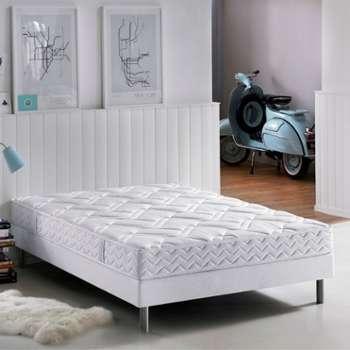 revance ensemble vactio 90 x 190 cm. Black Bedroom Furniture Sets. Home Design Ideas
