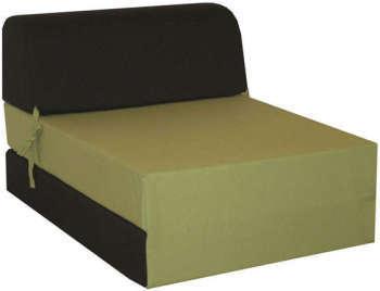 cat gorie literies page 14 du guide et comparateur d 39 achat. Black Bedroom Furniture Sets. Home Design Ideas
